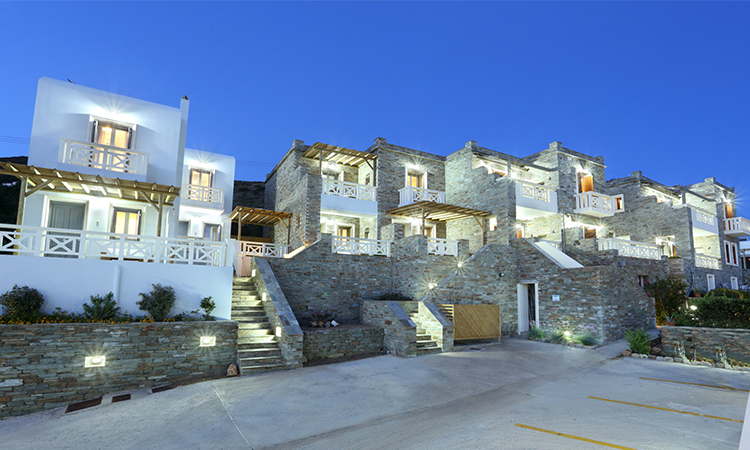 aithra-andros-meet_aithra-image-gallery_01