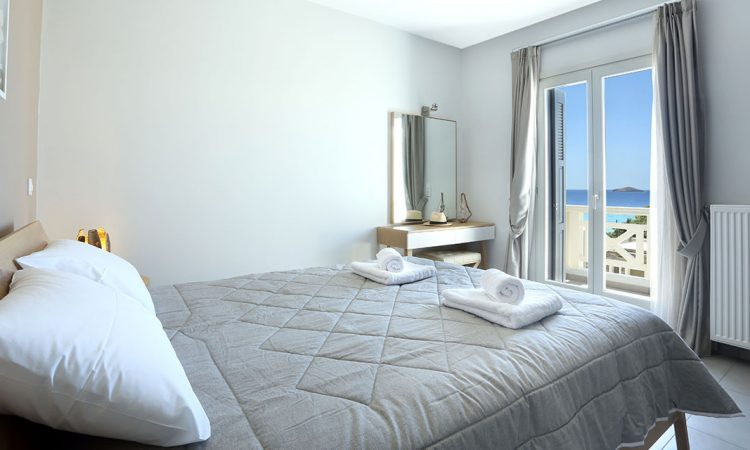 aithra-residencies-suites-andros-island-greece_07
